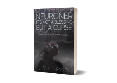 Neuroner: It's Not A Blessing but a Curse