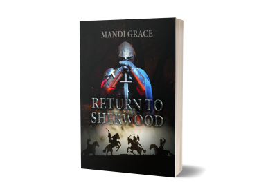 Return to Sherwood