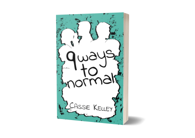 9 Ways to Normal