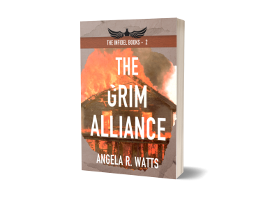 The Grim Alliance